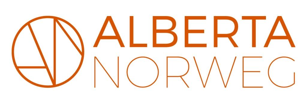 La imagen tiene un atributo ALT vacío; su nombre de archivo es alberta-norweg-logotipo_horizontal-marrom.jpg